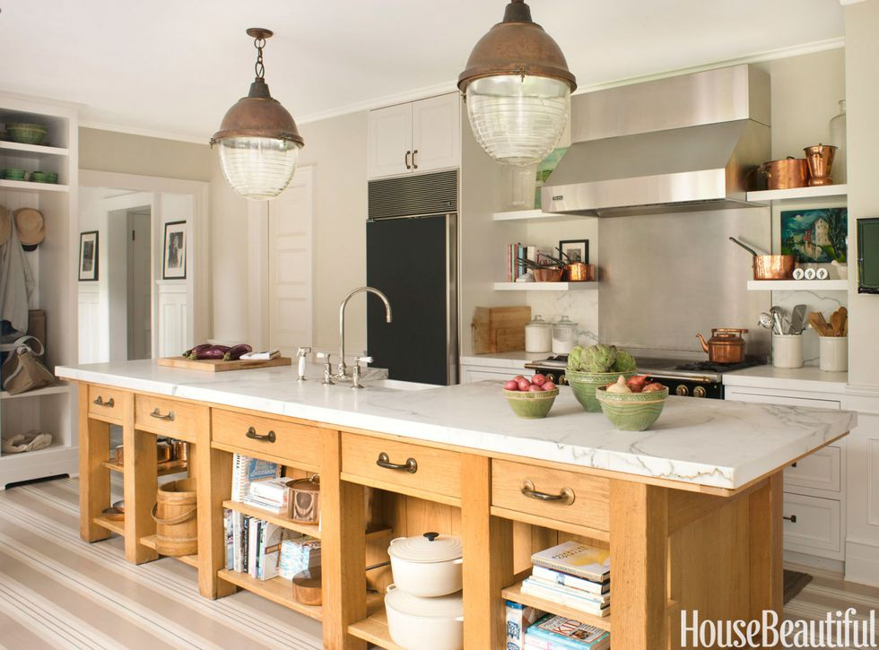 12 foot kitchen island c b i d home decor and design 15515