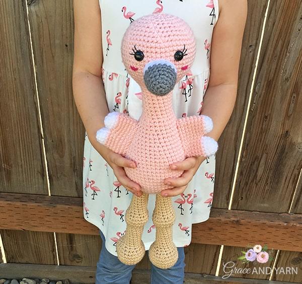 Baby unicorn amigurumi pattern - Amigurumi Today   564x600