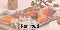Kan Food