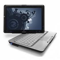 HP Pavilion dv6z-3200 Notebook Broadcom Bluetooth Drivers for Windows