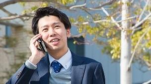 https://www.amefrec.co.jp/recruit/interview/02.html