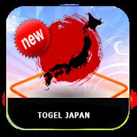 Angka Main Togel Japan