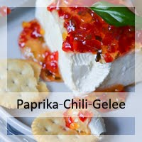 https://christinamachtwas.blogspot.com/2019/08/paprika-chili-gelee-dip-idee.html