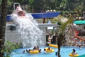 My Blog The Jhon S Cianjur Tempat Wisata Alam Pedesaan