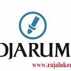 PT.Djarum Indonesia Kembali Buka Kesempatan Berkarier di Bulan September dan Oktober 2015