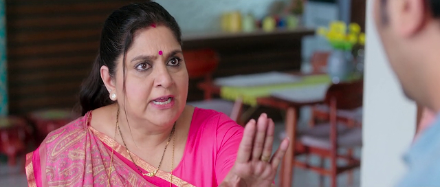 Golkeri (2020) Full Movie [Gujarati-DD5.1] 720p HDRip ESubs Download