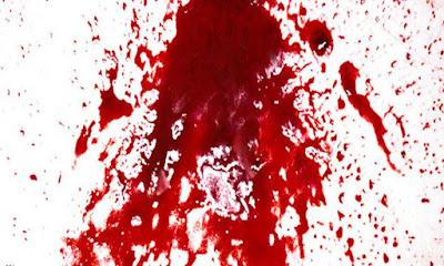 تفسير رؤية الدم في المنام بالتفصيل