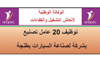 alwadifa-vaw-maroc-alwadifa_club-jadida_lwadifa-cablage-anapec-emploi_public