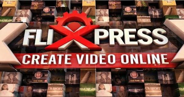 أفضل ثلاث مواقع للحصول مجانا على مقدمات فيديو احترافية و استخدامها في قناتك