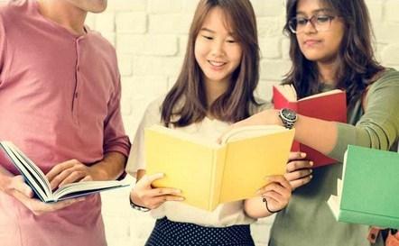 Usaha yang Cocok untuk Mahasiswa