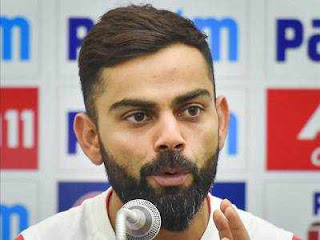 will-be-challenging-to-play-with-pink-ball-virat