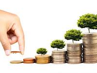 4 Bentuk Investasi Obligasi yang Bisa Dibeli Masyarakat