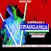 AUDIO   MSOMALI - KWA MGANGA (Mp3) Download