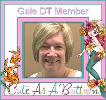 Gale Knight - DT Member