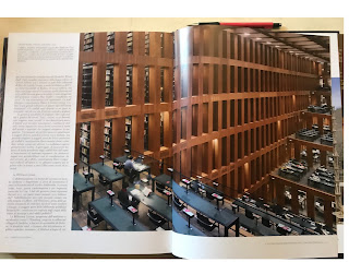 Il Centro Grimm a Berlino (pp. 310-311)