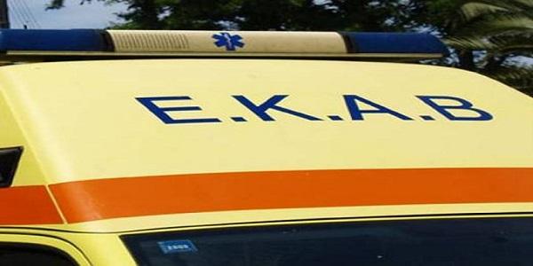 Κρήτη: Την σκότωσε το αυτοκίνητό της