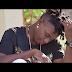 VIDEO | Sajna – POMBE