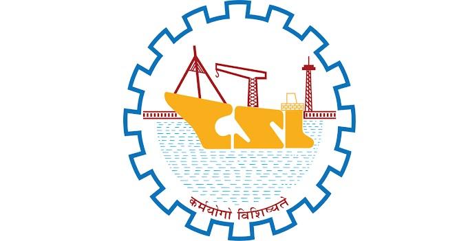 Cochin Shipyard Limited Recruitment 2020 Ship Draftsman Trainee – 62 Posts cochinshipyard.com Last Date 15-01-2021