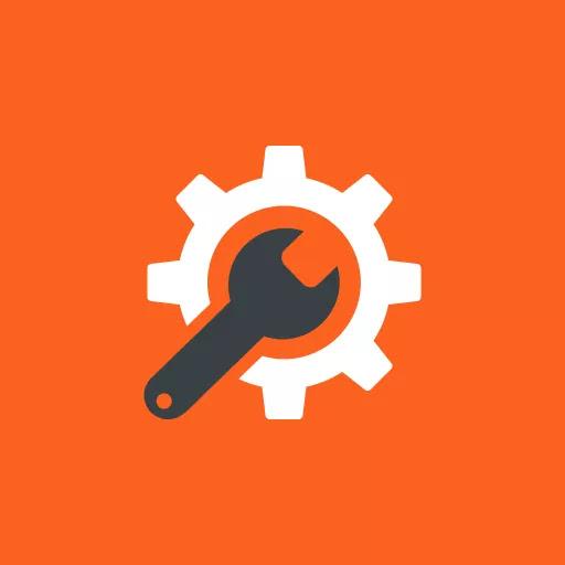 wintools.net professional registration key