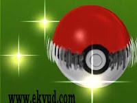 Update Melempar Curveball dengan Sempurna di Pokemon GO