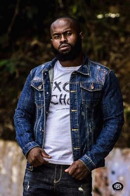 General Subida - Papa Leão (Afro House) 2019 DOWNLOAD