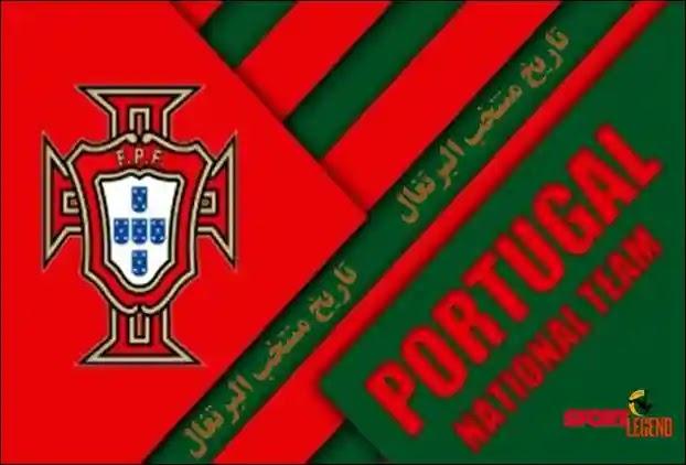 منتخب البرتغال,البرتغال,منتخب مصر والبرتغال,المنتخب البرتغالي,مصر والبرتغال,منتخب البرتغال مباريات,تشكيلة منتخب البرتغال,منتخب البرتالغال,منتخب البرتغال واسبانيا,منتخب البرتغال اللاعبون,منتخب البرتغال يورو 2021,منتخب البرتغال لكرة القدم,اهداف مباراة مصر والبرتغال,مصر والبرتغال وديا,مصر والبرتغال ودية,ملخص مباراة منتخب مصر والبرتغال,تاريخ المنتخب العراقي,المنتخب البرتغالي يورو 2021,رونالدو يغازل فتاة أثناء تدريبات منتخب البرتغال,مباراة مصر والبرتغال,منتخب المغرب,ملخص مباراة مصر والبرتغال