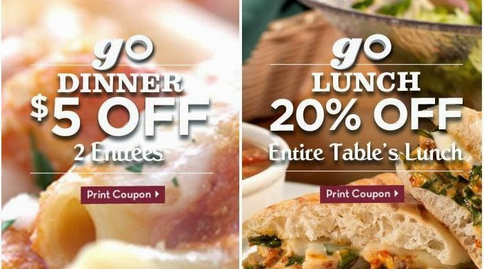 Olive Garden Printable Coupons May 2018 Save 35 OFF Coupons 2018