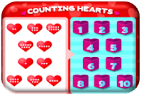 http://media.abcya.com/games/valentines_day_counting/flash/valentines_day_counting.swf