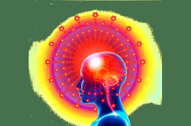 El Mapa Mental y el pensamiento irradiante