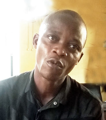 man stabbed father death ipaja lagos