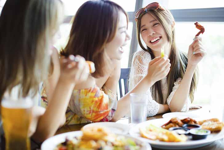 6-tips-bantu-anda-makan-dan-kurus