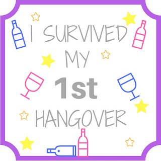 My-First-Hangover-milestone-baby-card