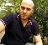 Οταμπασίδης: «Θα είμαστε πολύ σκληροί στο νέο πρωτάθλημα»