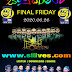 SHAA FM FINAL FRIDAY WITH OXYGEN & DELIGHTED 2020-06-26