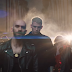 "Assista ao clipe de ""Home"" do Machine Gun Kelly com X Ambassadors e Bebe Rexha"