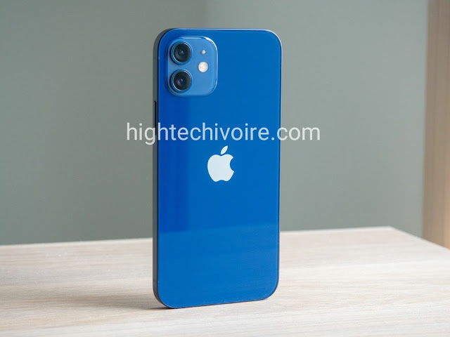 iphone-12-date-de-sortie-prix-fiche-technique