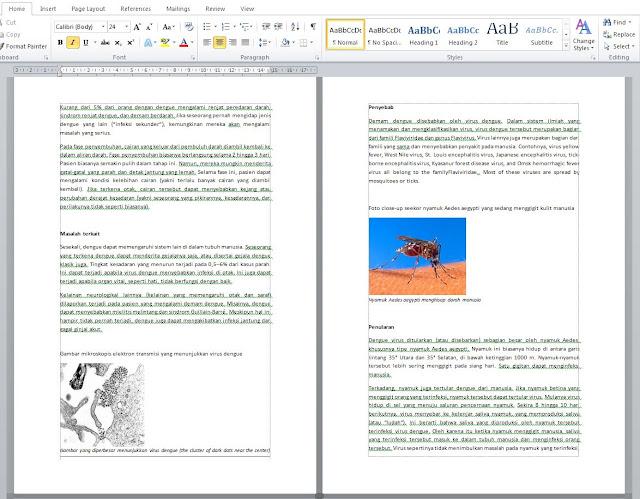 makalah demam berdarah pdf, makalah demam berdarah dengue dbd, makalah demam berdarah pada anak, makalah demam berdarah doc