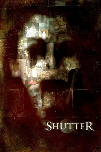 Watch Shutter Online Free in HD