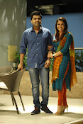 Sarasudu Movie Stills-thumbnail-13