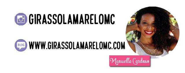 http://www.girassolamarelomc.com