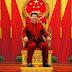 Tại sao Internet không mang lại tự do cho Trung Quốc ? (The Economist)