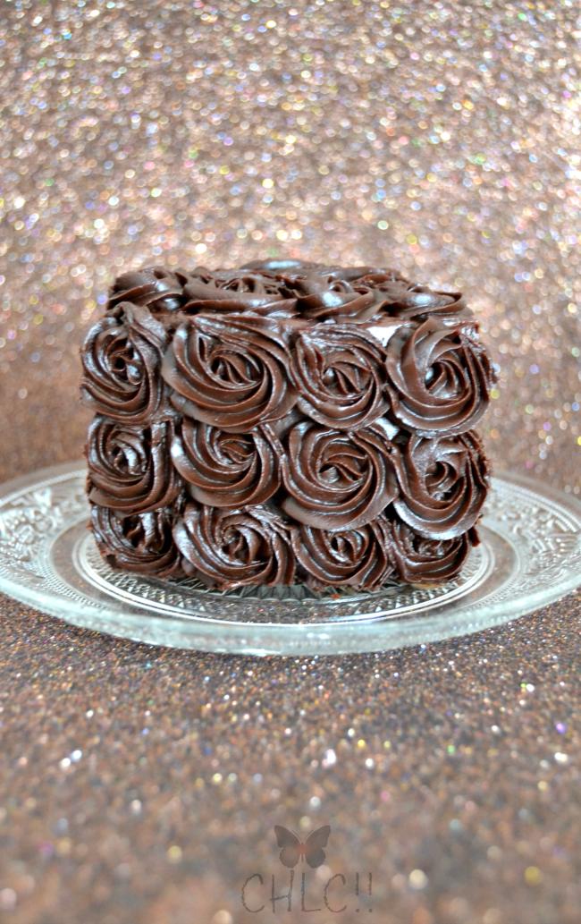 buttercream-de-chocolate-para-tartas