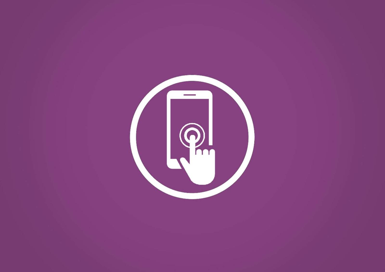 Aprendizajes inclusivos: Jornada Comunicación y TIC