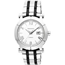 Tiffany & Co. Z1000.70.12A21A00A - Reloj