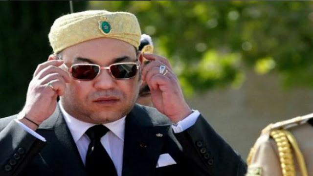غضبة  ملكية في فاس تطيح بمسؤول سام !