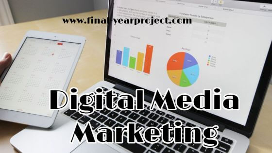 Understand the Ecosystem in Digital Media Marketing