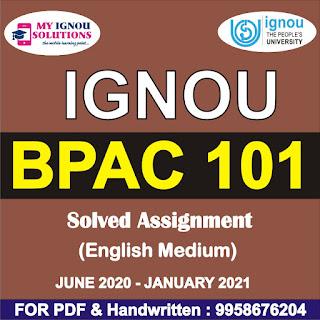 ignou solved assignment 2020-21; ac-101ignou assignment; ac-101 assignment 2020; ac-101 ignou assignment 2021; nou assignment 2020-21; ac-101 ignou assignment in hindi; ic-101 assignment 2020-21; ac 102 ignou assignment