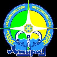 http://almaty.miniboss-school.com/
