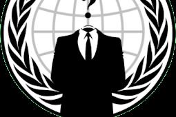 Tutorial Deface Website Untuk Pemula Dijamin 100% Work