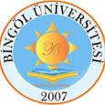 جامعة بينغول في تركيا ,جامعة بينغول, تجمع الطلبة جامعة بينغول تركيا, جامعة بينكول